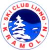Ski Club Lipno